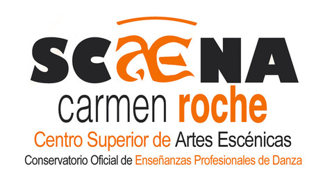 Superior Center of Performing Arts SCAENA Carmen Roche